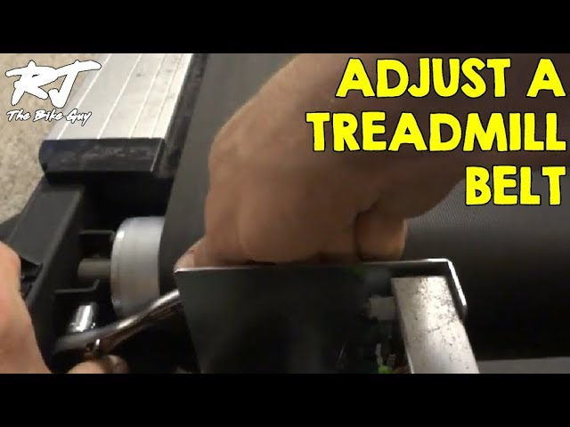 Treadmill Running Belts Fitstride T890 Treadmill Belt