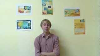 видео Бонусная программа  – «Клуб скидок»