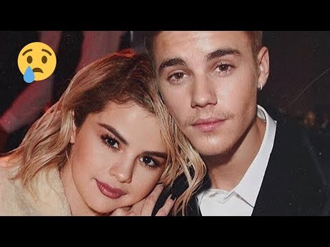 Justin Bieber Gives Up On Selena Gomez! Jelena Breakup Confirmed!