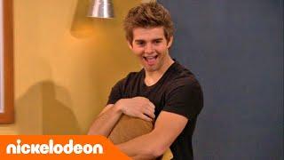 Die Thundermans | Erfahrene Erwachsene 🤣 | Nickelodeon Deutschland