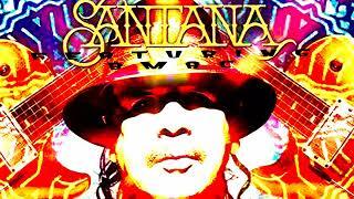 Cover images Santana - Maria Maria ft. Bmac || Cover Mix ( Tamil Rap Version ) || 2018