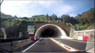 E24 京奈和自動車道(郡山下ツ道JCT−和歌山JCT)