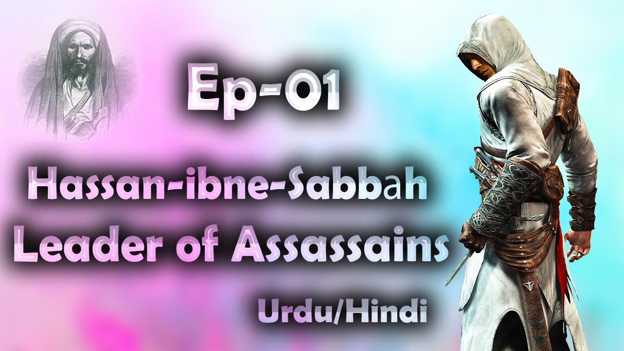 Hasan-I Sabbāh
