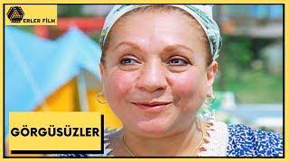 Görgüsüzler | Müjdat Gezen, Gülşen Bubikoğlu | Türk Filmi | Full HD