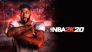 NBA 2K20 DEMO LIVE! HOW TO USE SAME ACCOUNT FOR MULTIPLE BUILDS & NEW FACESCAN