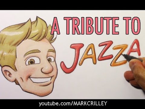 a-tribute-to-jazza!