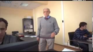 Познавательный фильм: Магниты. М24 совместно с http://www.neodim.org(, 2014-01-14T04:02:38.000Z)