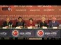 Conferinţe IPN [HD] | Proiectul internaţional HydroEcoNex BSB165