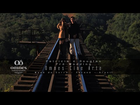 Omnes Filmes de Casamento