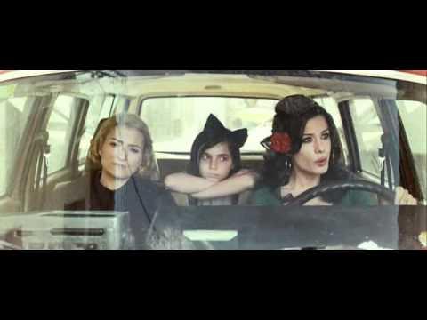Volver a Zuheros spanish movie