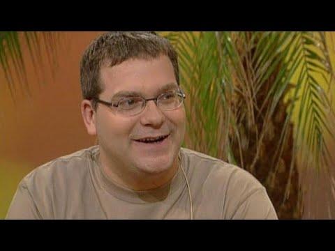 Elton Tv Total
