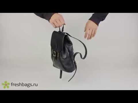Чемоданы, дорожные сумки и рюкзаки для путешествий