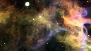 Hubblecast 07, desvelando la Nebulosa del Velo (en Español)
