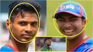 কপাল খুলে যাচ্ছে সাব্বির সৌম্য মোস্তাফিজের! || bpl bangladesh premier league 2017
