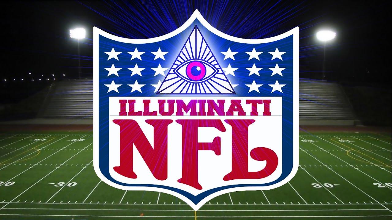 d705fc21442 Illuminati   the NFL Conspiracy