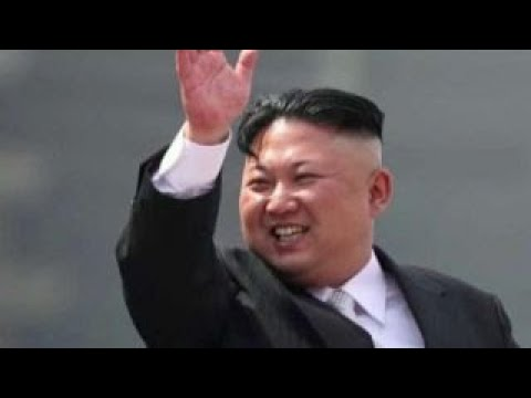 Expert: 'Bloody nose' strike on North Korea will lead to war
