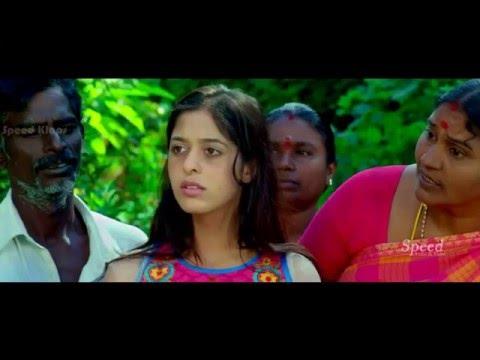 evandi-unna-pethan-2013-tamil-hd-movie