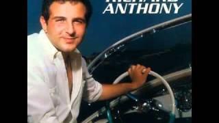 Richard Anthony  - En écoutant la pluie