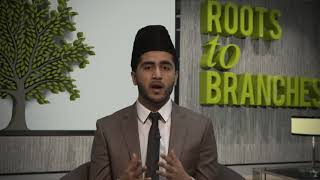 Life & Character of Hazrat Khalifatul-Masih II (ra)