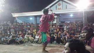 Samboyo putro lagu ojo salah tompo voc bu yayuk live waung sonoageng