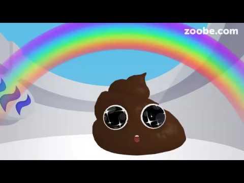 Веселое поздравление с 1 апреля - Видео приколы ржачные до слез