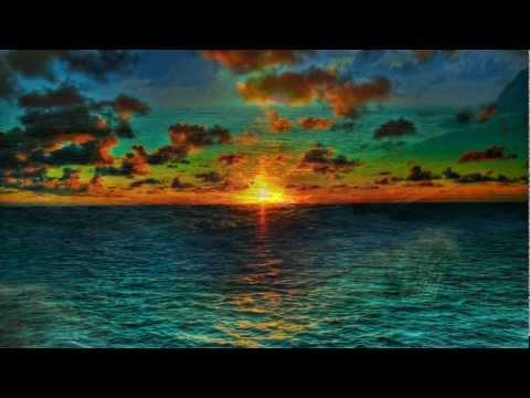 David Arkenstone – Call Of The Sea