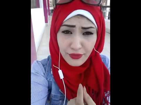 arwa3 kalam 3ala rajol