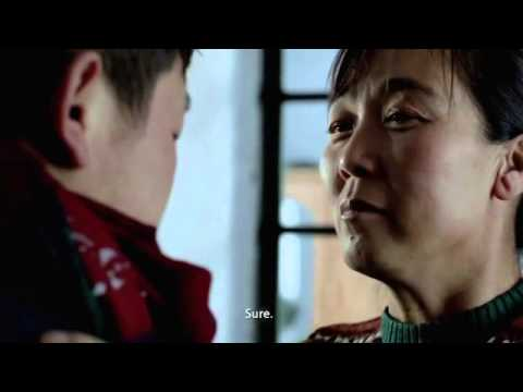 Chopsticks: A window on the Chinese civilization
