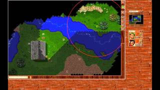 Fields of Fire - War Along the Mohawk - Campaña Inglesa 9