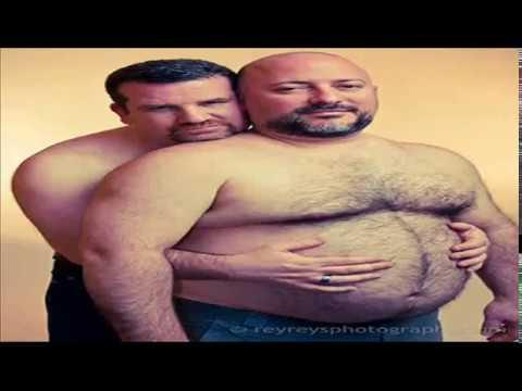 rencontre gay gros à Nouméa