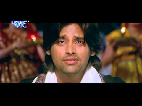 आवे के पारी मईया  Aave Ke Pari Maiya - Rakesh Mishra - Bhojpuri Hit Songs 2015 - Prem Diwani