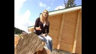 Совет да ремонт. Пропитка для дерева .mpg(, 2012-05-30T14:24:27.000Z)