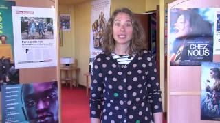 Coup de coeur ciné : de la diversité aux Yeux d'Elsa à Saint-Cyr-l'Ecole