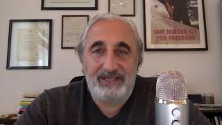 Quantum Physics, Feminism, and Intersectionality (THE SAAD TRUTH_832)