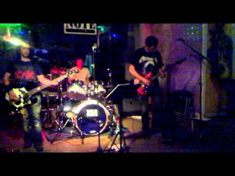 Wild Note to Jazz Rock 1
