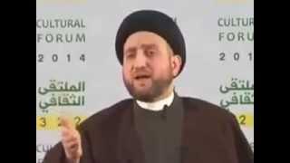 الأحزاب العراقية لا تمتلك فقط ميليشيات بل جيوشاً إلكترونية أيضاً