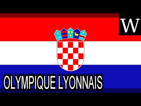 OLYMPIQUE LYONNAIS - WikiVidi Documentary