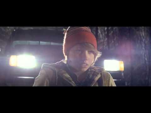 David Guetta - Titanium ft. Sia - Teaser (Music video)