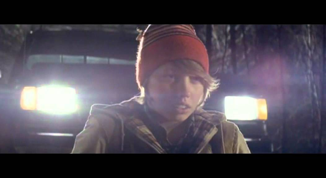 David Guetta — Titanium ft. Sia — Teaser (Music video)