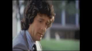 DALLAS Trailer 9 - (HQ) CBS Drama - Patrick Duffy - Victoria Principal - Priscilla Presley