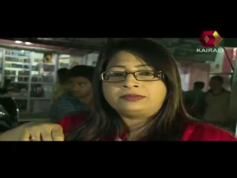 Flavours of India  23rd April 2015  Highlights