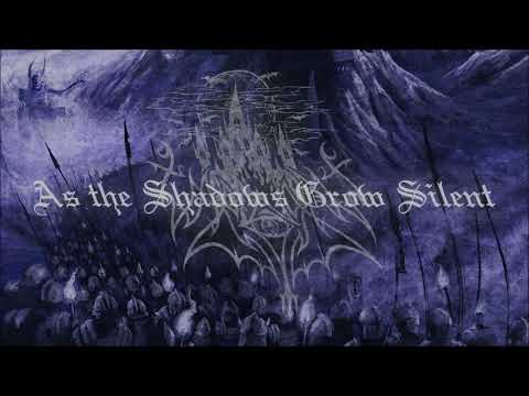 "VARGRAV ""As the Shadows Grow Silent"" PREVIEW SONG (official) [HD]"