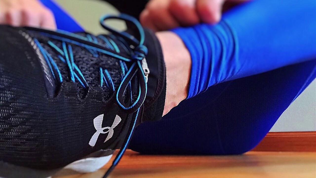 SUND Podcast: Træning er god medicin