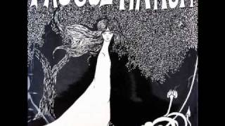 Procol Harum - Repent Walpurgis (1967, alternate take, long version, stereo)