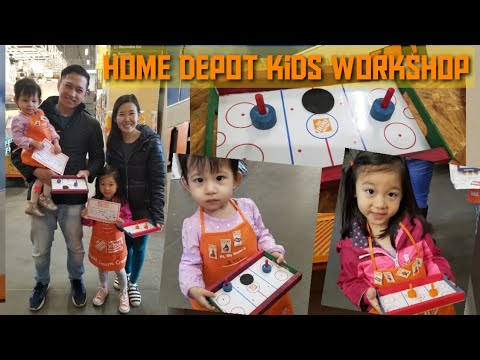home-depot---kids-workshop---diy-mini-hockey-game---wood-project