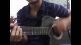 MUSICA CATOLICA VIOLÃO AULA 3 (1ª BATIDA)