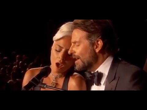 Download Lady Gaga & Bradley Cooper - Shallow (The Oscars Live)