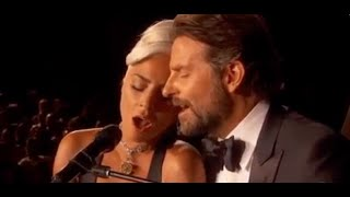 Lady Gaga & Bradley Cooper - Shallow (The Oscars Live).mp3