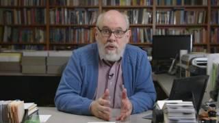 Observations on Film Art: David Bordwell on SANSHIRO SUGATA