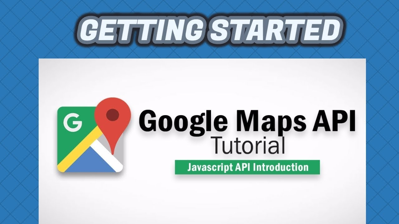 Google Maps Javascript API Tutorial 1 - Displaying Simple Map with on google maps thirteen original colonies, google sky map, google maps icon, google latitude history view, google map drawing, google maps car driving, google maps ap, google maps ui, google maps himalayas, google maps 2014, google map example, google maps online, google maps dot, google maps lv, google maps messages, google maps offline, google maps logo, google mobile friendly, google maps bird's eye view,
